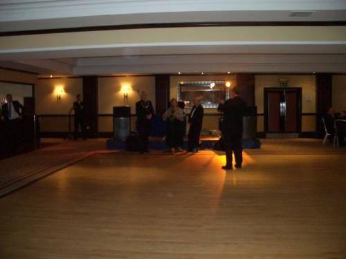 Dinner dance 2009 001