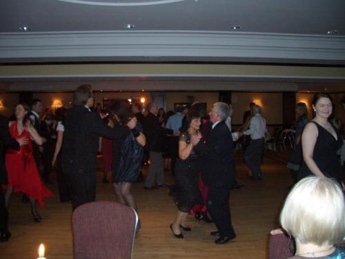 Dinner dance 2009 003