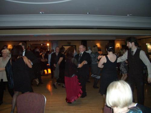 Dinner dance 2009 004