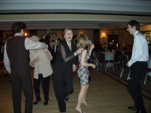 Dinner dance 2009 007