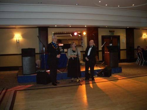 Dinner dance 2009 002