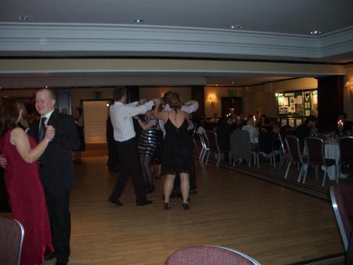 Dinner dance 2009 005