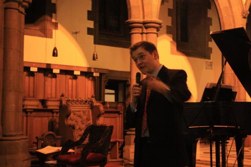 Simon Nieminski Iwo Zaêuski Edynburg (4)