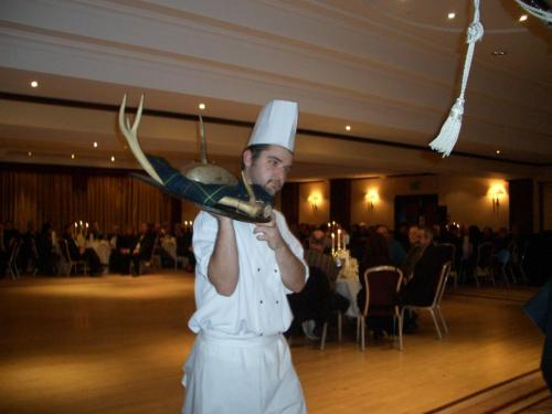 dinner 2008 024