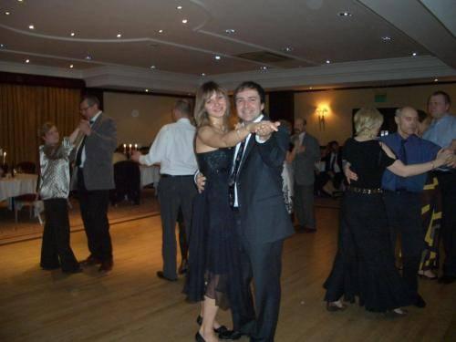 dinner 2008 032